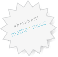 IchMachMit_Medium